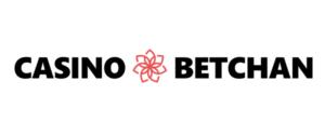 Casino Betchan logo