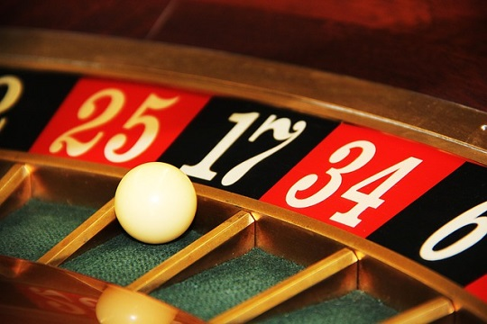 Most popular casino games in Macedonia